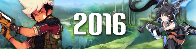 Neue MMOs 2016/2017