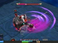 Action-RPG kostenlos spielen