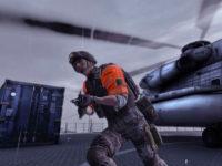 Kostenloser Action-Shooter von Gameforge