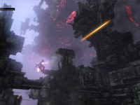 Adhensive Games: Erstes Spiel des Studios