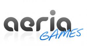 Spiele von Aeria Games