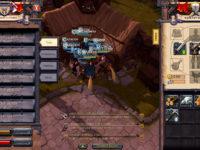 Albion Online, das neue Sandkasten-MMO