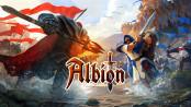 Albion Online, neues Sandbox-MMO