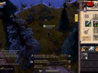 Screenshots und Gameplay-Einblicke zu Albion Online