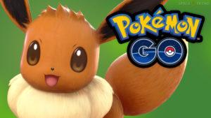 Android-Verbesserungen in der Pokémon GO App
