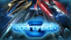 Andromeda 5, das kostenlose Weltraumspiel