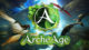 ArcheAge - Top MMORPG 2015/2016