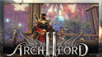 archlord-2-020