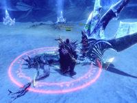Auf Deutsch kommentiertes Gameplay zu Archlord 2