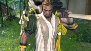 Kostenlose Asia MMORPGs