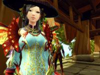 ASTA Asia Onlinespiel