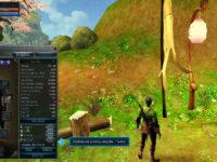 ASTA Online Fantasy MMORPG