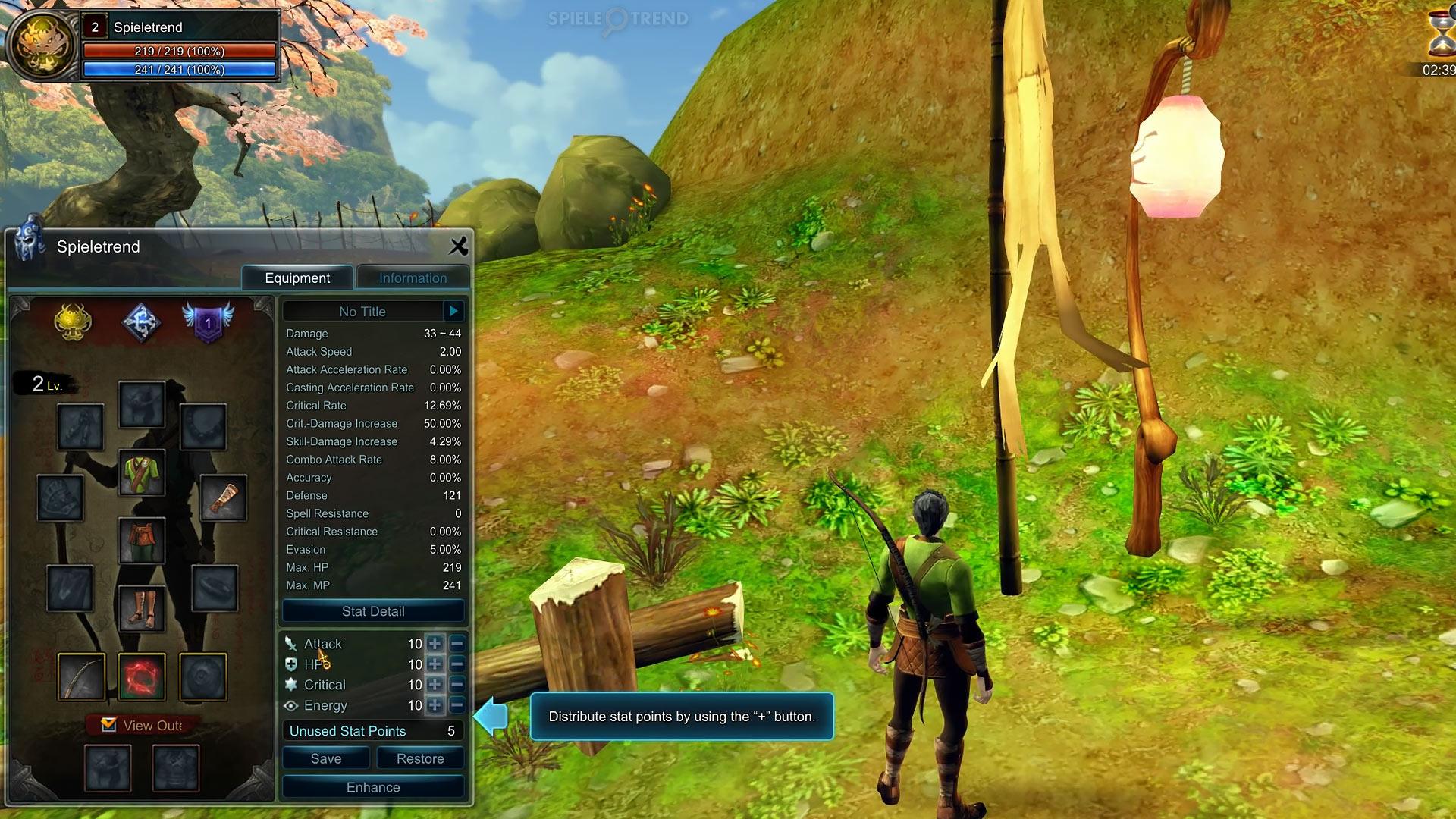online spiele fantasy