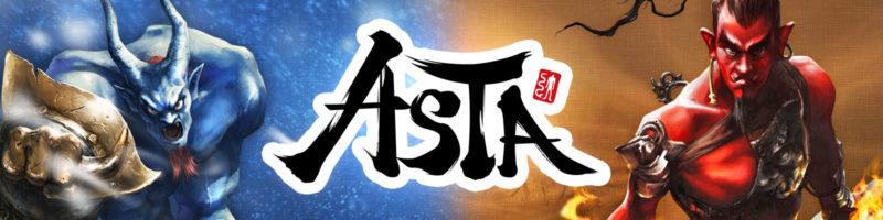 ASTA Online Tipps und News auf Deutsch