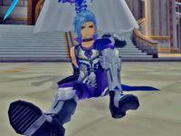 Aura Kingdom Avatar