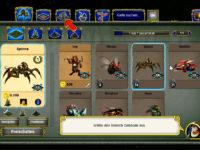 Monsterzucht in Battle of Beasts
