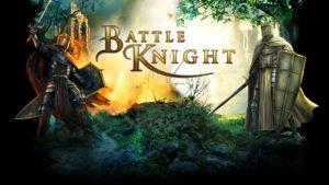 BattleKnight Browserspiel