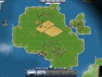 Big Bait Online Game