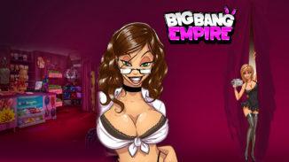 Bilder von den besten Outfits aus Big Bang Empire