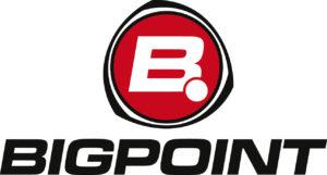 Games von Bigpoint