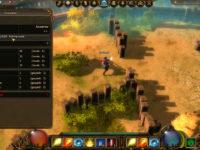 Kostenloses Browserspiele Game von Bigpoint