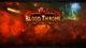 Blood Throne Strategiespiel mit RPG Elementen