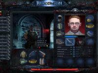 Als Jäger, Werwolf oder Vampir in Bloodmoon spielen