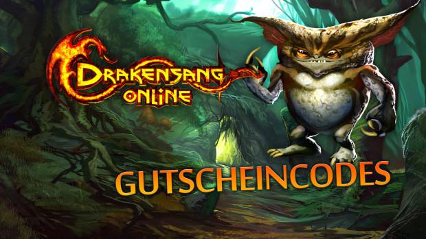 Drakensang Online Gutscheincode