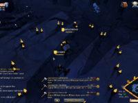 Bosse in den Dungeons abschlachten
