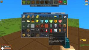 Eigene Brick Force Maps bauen
