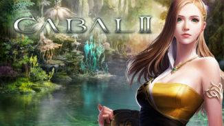 Aktuelle MMORPG Neuerscheinung 2015