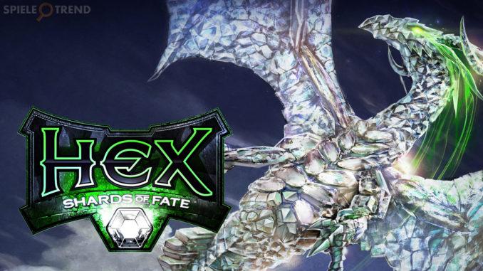 Chronicles of Entrath Kapitel 2 online (HEX)