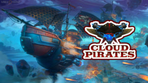 Cloud Pirates: Kostenloses Action Spiel MMO