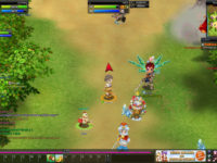 Coole MMORPGs