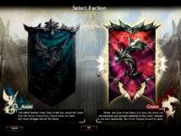 Kampf der Fraktionen in Archlord 2