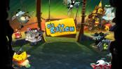Die Ratten Spiel