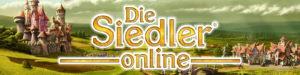 Die Siedler Online Tipps und News auf Deutsch