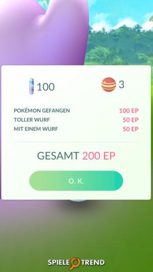 Ditto Pokémon