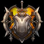 DP Klasse: Waffenmeister