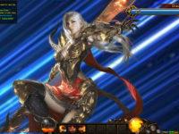 Free2Play MMO Dragon Awaken