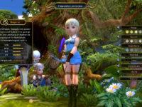 Dragon Nest MMORPG