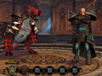 Dragon Prophet Rollenspiel auf Deutsch