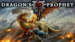 Dragons Prophet: Drachen MMO