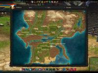 Dragon's Prophet Gameplay
