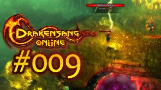 Let's Play Drakensang Online #009