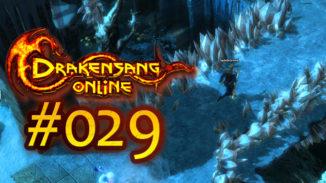Let's Play Drakensang Online #029