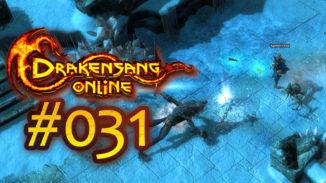 Let's Play Drakensang Online #031
