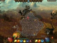 Drakensang Online, das Free2Play Hack and Slay Game