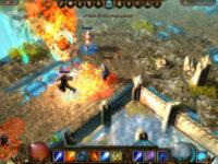 Drakensang Online, das kostenlose PvP Browserspiel