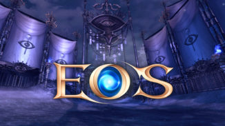 Echo of Soul, MMORPG mit Release 2015